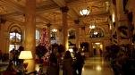 Christmas at the Willard Hotel, 2013
