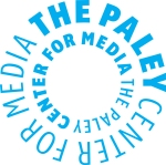 The Paley Center for Media, New York City