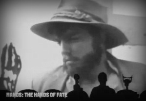 MST3K, screenshot