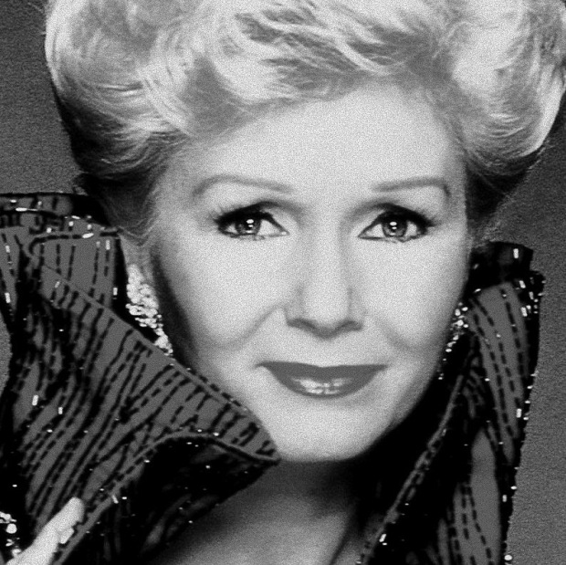 1-DebbieReynolds1