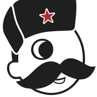 Comrade Boh