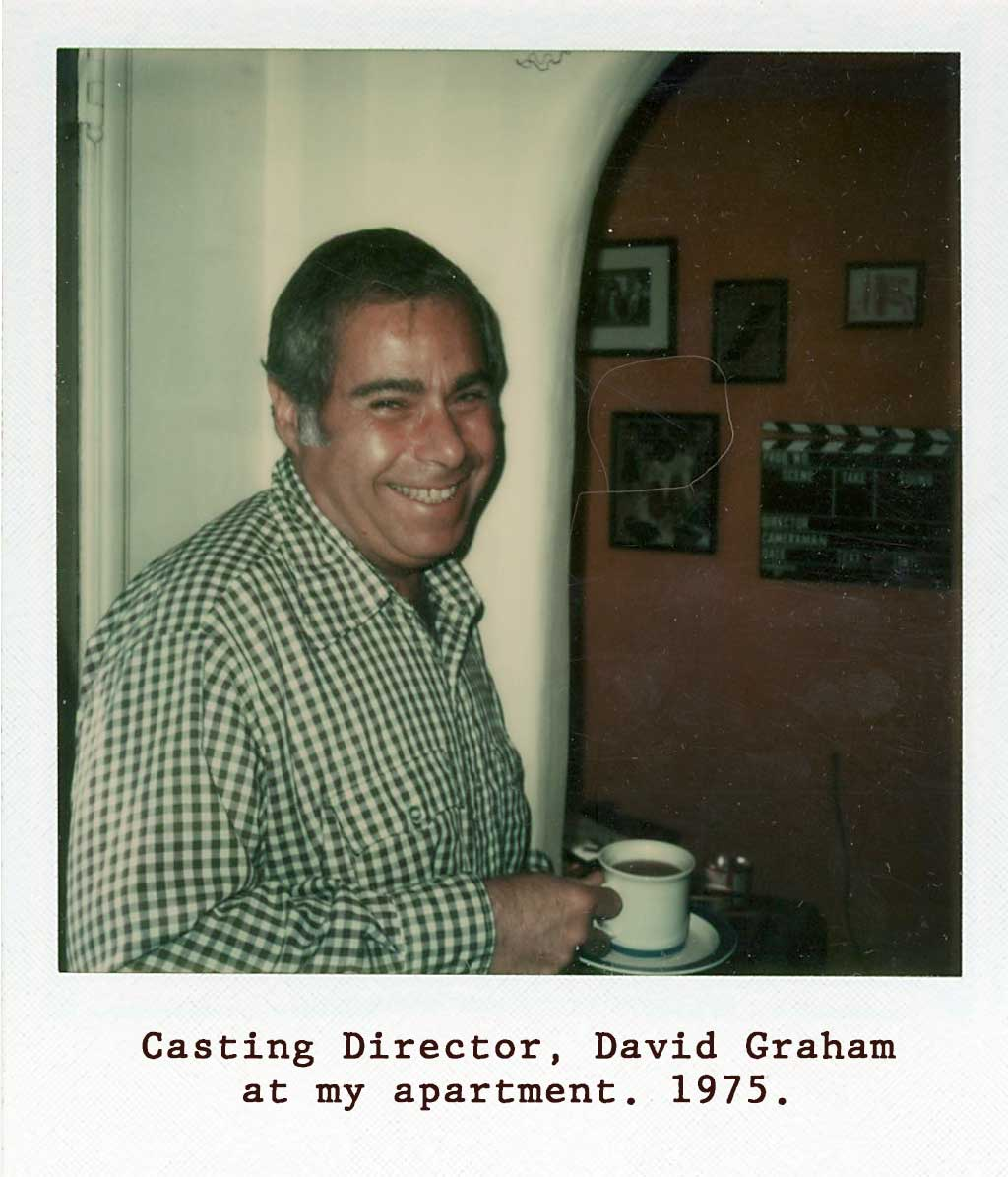 Casting_Director_David_Graham