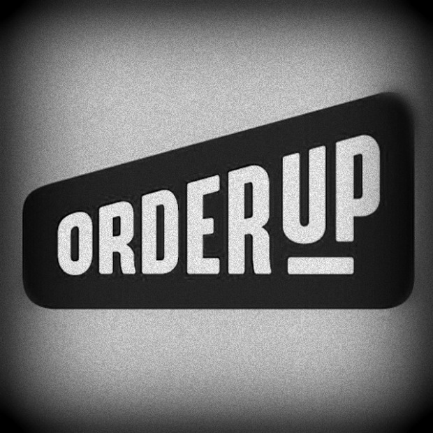 OrderUp Baltimore
