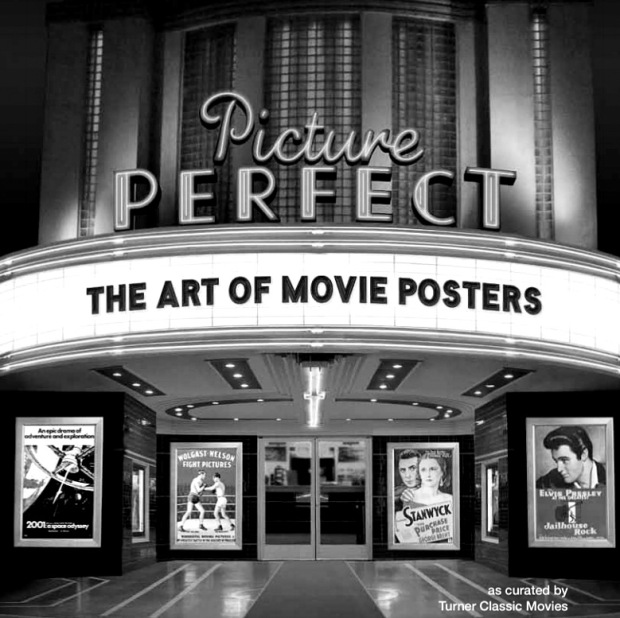 Bonhams Movie Poster Auction, 2015