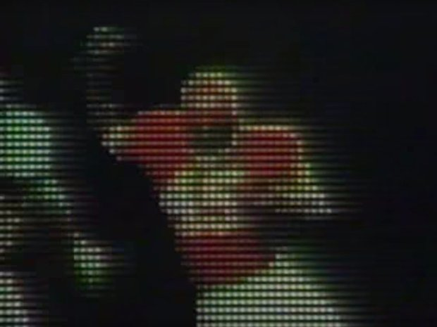 Sceenshot, 1970 Monday Night Football Open 3
