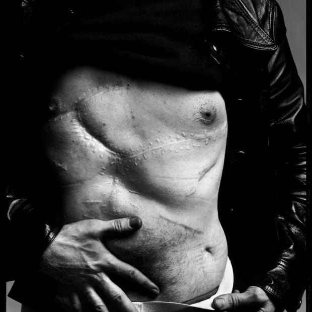 Richard-Avedon-Andy-Warhol-2
