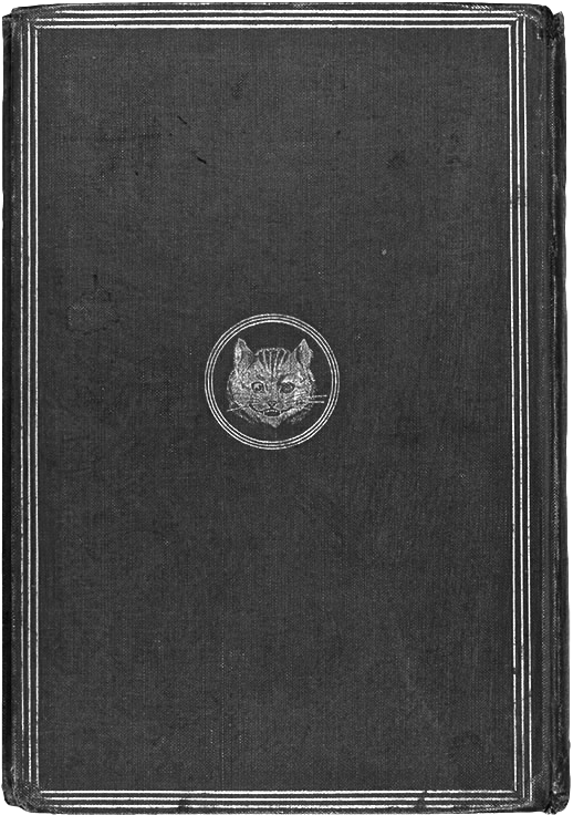 alices-adventures-in-wonderland-first-edition-1865_clipped_rev_1
