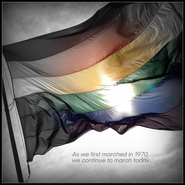flag (1)-001