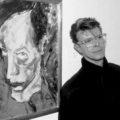 1-David-Bowie-Art-Collection