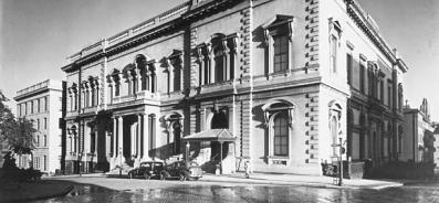 institute1930s.jpg