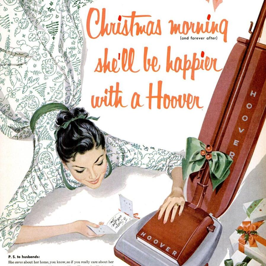 20-bad-vintage-christmas-ads