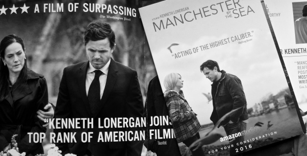 Manchester screening copy