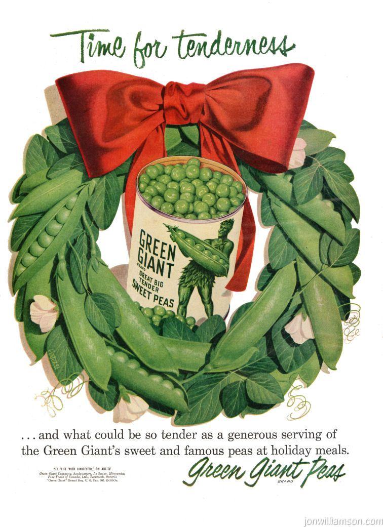 green-giant-peas-1951