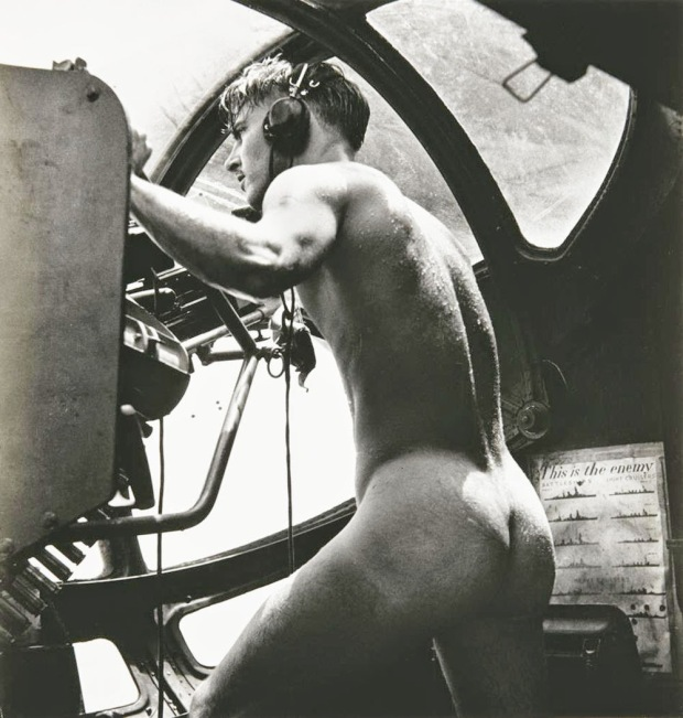 naked-gunner-rescue-at-rabaul-1944