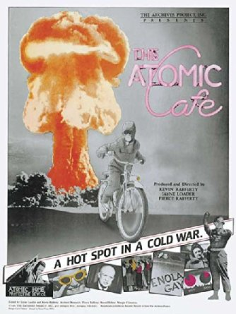 the-atomic-cafe-1982-original-usa-movie-poster-jayne-loader-paul-tibbets_13443777