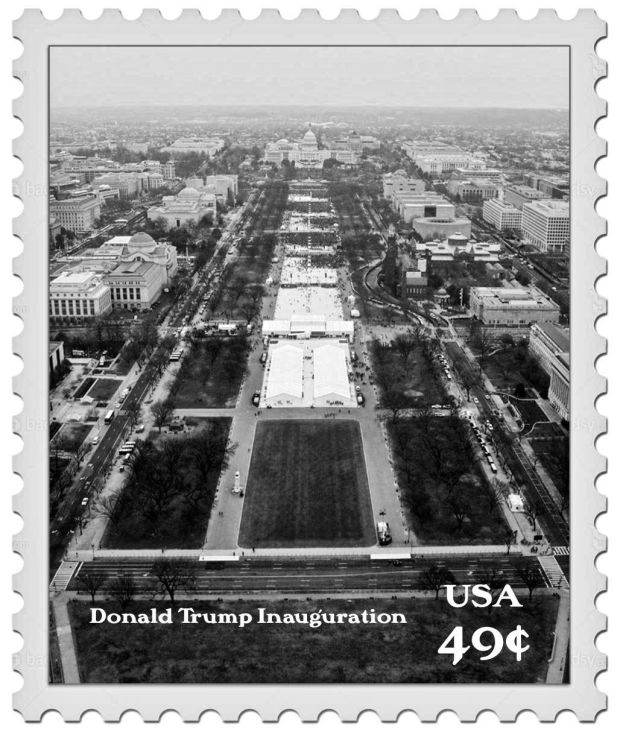 trump-stamp-bw