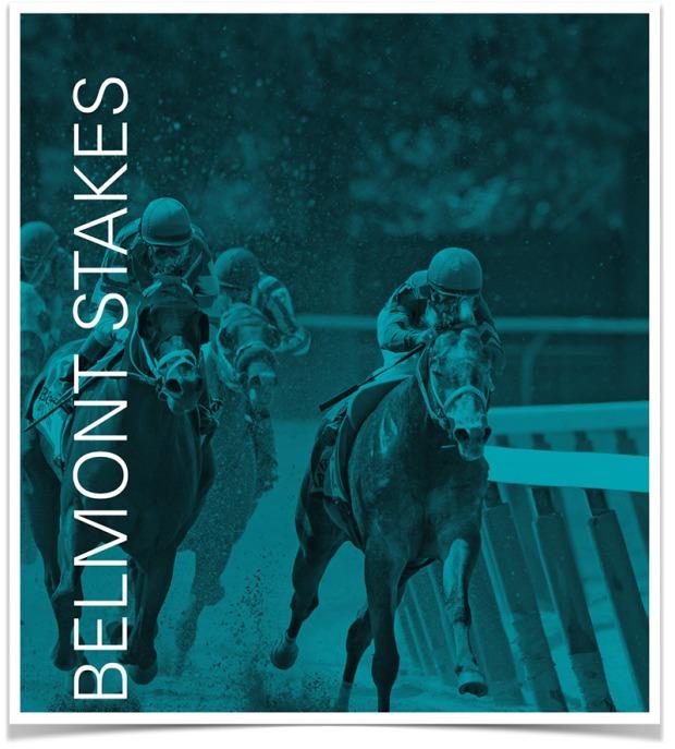 Belmont-Stakes-BrockelPress