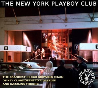 nyc-playboy-club