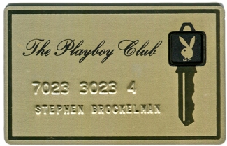 Playboy-Club-card_clipped_rev_2