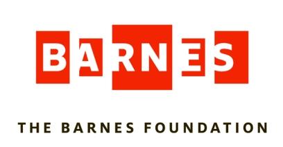 BF logo 01