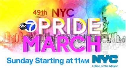 ABC-TV-NYC-PRide
