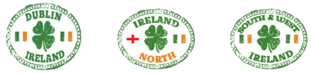 Irish-accenthelp_clipped_rev_1
