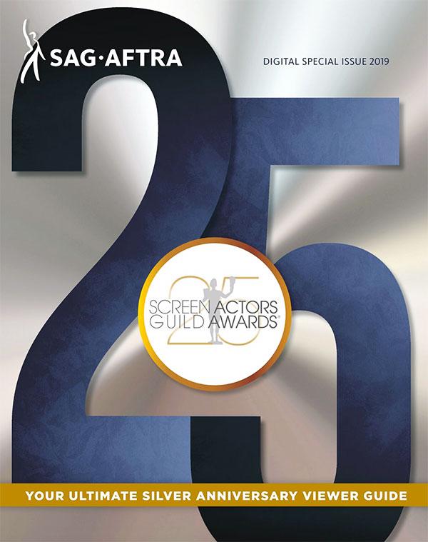 viewing-guide-SAG-awards