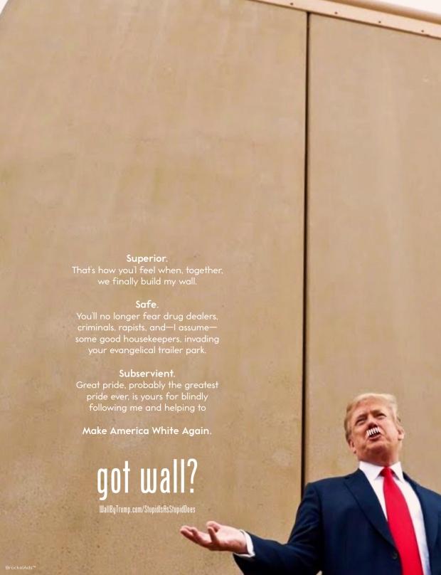 Trump-Wall-Ad2