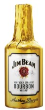 Jim-Beam-Chocolate-Bottle
