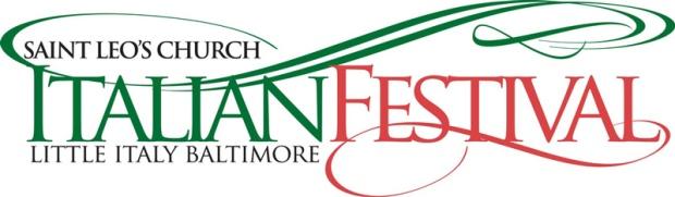italian-festival-logo