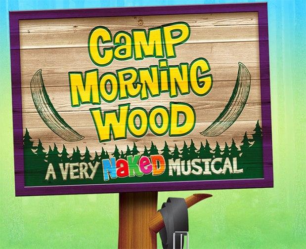 Camp-Morning-Wood