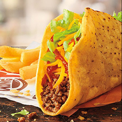 burger-king-taco-color