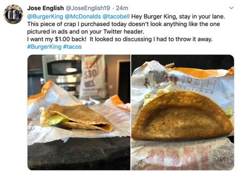 English-BK-taco