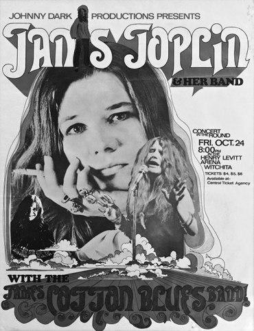 joplin-1969-Wichita