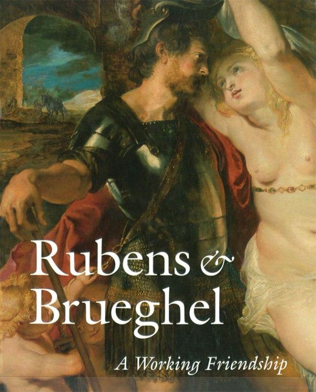 Rubens-and-Brueghel