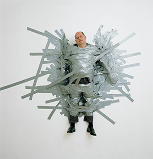 duct_tape_person_cattelan