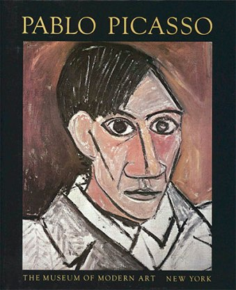 MOMA-reference-Picasso
