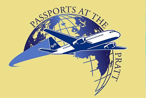 passports_pratt_library
