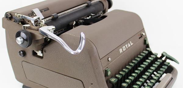 Hemingways_typewriter