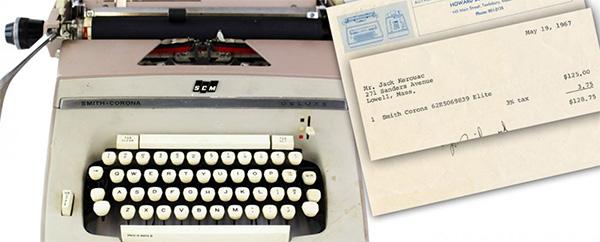 Jack_typewriter2