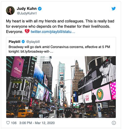 Kuhn1
