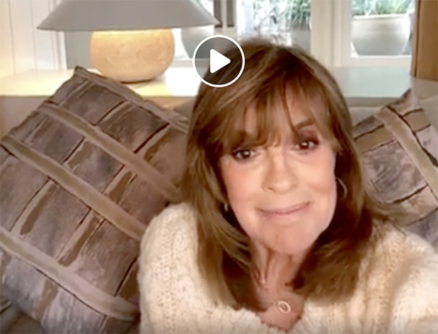 Linda_Gray_video_Dallas