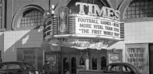 Baltimore_Times_Theatre