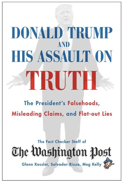 Donald_Trump_Assult_on_Truth