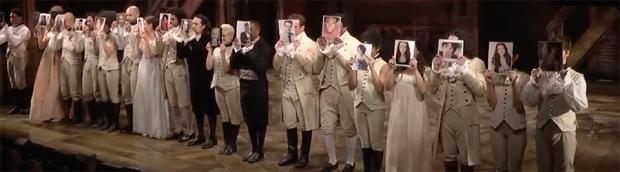 Hamilton_Chorus_Line_Tribute