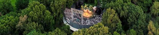 DelacorteTheater