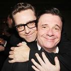 Nathan_and_Devlin_husbands