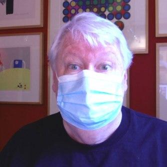 Stephen_Brockelman_coronavirus_WFH