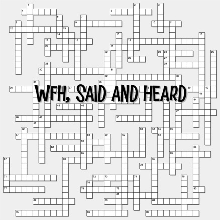 WFH_crossword_puzzle